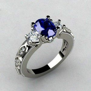 Silver plated 925 ring size 10 for Sale in Staten Island, NY