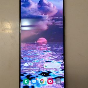 Samsung Galaxy A71 for Sale in Mountlake Terrace, WA