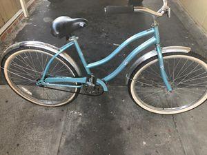 Huffy Bike for Sale in Santa Ana, CA