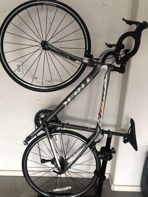 Trek 52cm Domane 2.0 C Road bike for Sale in Gilbert, AZ
