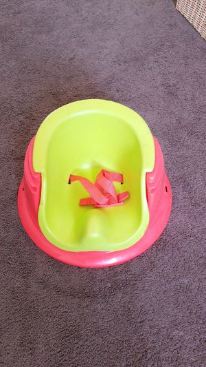 Baby booster seat for Sale in Palmdale, CA
