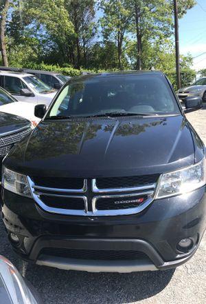 2013 Dodge Journey for Sale in Marietta, GA