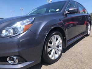 2014 Subaru Legacy for Sale in Everett, WA
