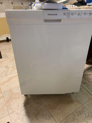 Kitchen appliances (best offer) for Sale in Chesapeake, VA