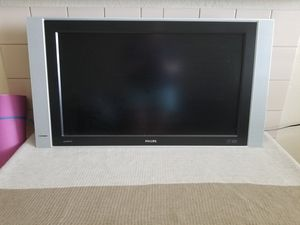 Phillips TV for Sale in Richland, WA