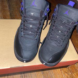 Jordan 12's for Sale in Washington, DC
