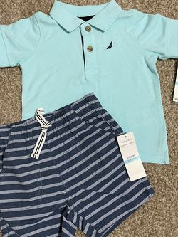 Baby/toddler Boy Clothes for Sale in Portland,  OR