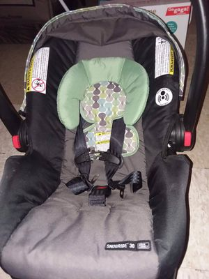 Car seat for Sale in Auburn, ME