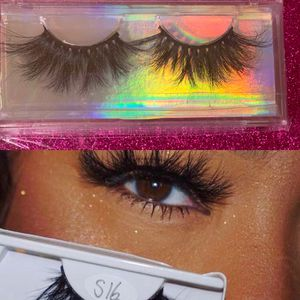 Fantazylashes for Sale in Euless, TX