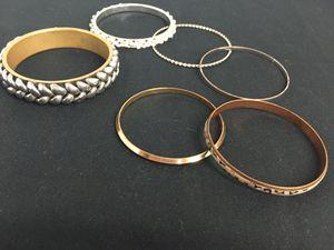Bracelet lot for Sale in Philadelphia, PA