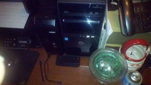 This is a HP pavilion for Sale in Meridian, MS
