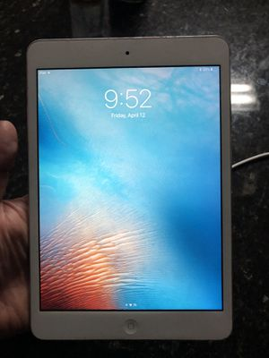 2 second gen ipad mini's for Sale in Silver Spring, MD