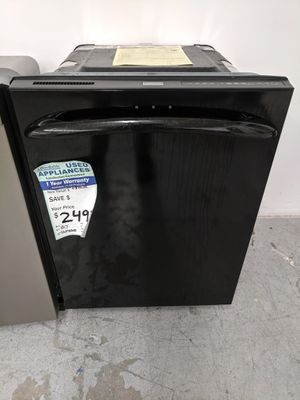 Kenmore Dishwasher for Sale in Longmont, CO