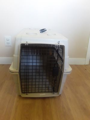 Dog Kennel/ Dog Crate for Sale in Saint Paul, MN
