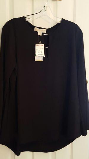 Michael Kors Blouse for Sale in Herndon, VA