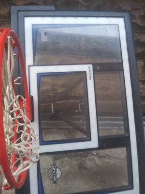 Basketball hoops for Sale in Chicago, IL