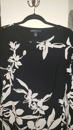 American Living dress S6 for Sale in Irvine, CA