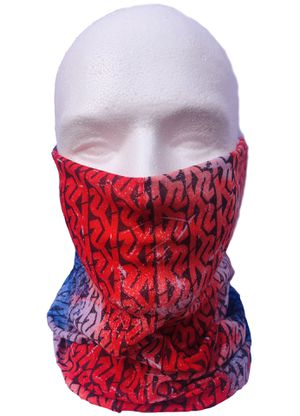 Sun/Fishing mask 5pc for Sale in Spring, TX