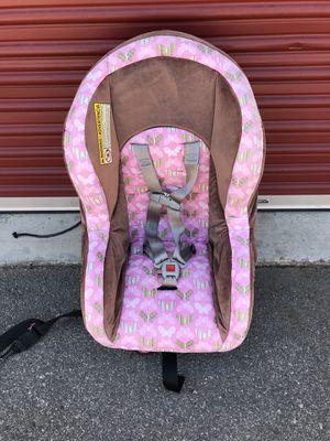 Graco car seat for Sale in Lake Elsinore, CA