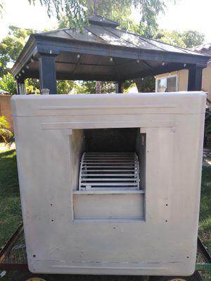 Swamp Cooler for Sale in Fresno, CA