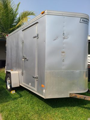 Trailer for Sale in Riverside, CA