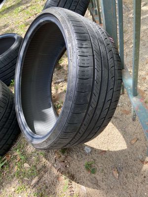 TIRES for Sale in Clermont, FL