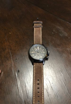 Timex watch for Sale in Los Angeles, CA