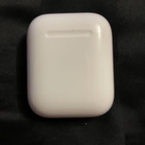 AirPods for Sale in Pueblo, CO