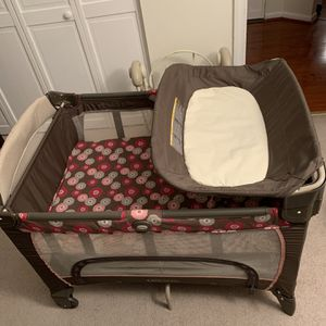 Pack And Play for Sale in North Andover, MA
