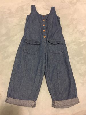Toddler one piece for Sale in Fresno, CA