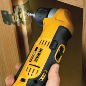 Dewalt Angle Drill. for Sale in Portland, OR
