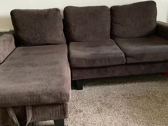 L Shaped Sofa for Sale in Tigard,  OR