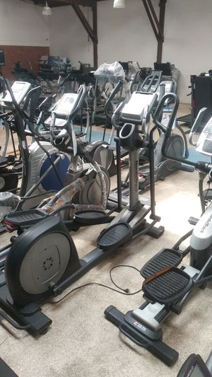 Used Elliptical for Sale in Huntington Park, CA