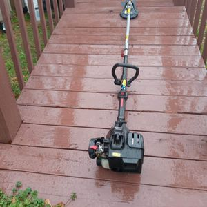 Weed Eater for Sale in Clanton, AL