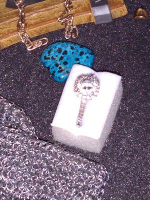 Wondering Diamond ring for Sale in Litchfield Park, AZ