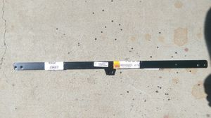 VW/Audi Cross Brace for Sale in Murrieta, CA