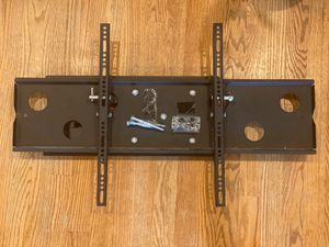 TV Mount 45 in for Sale in Washington, DC