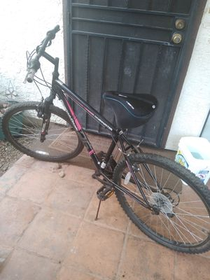 "26"" Men's Mountain Bike, for Sale in Glendale, AZ"