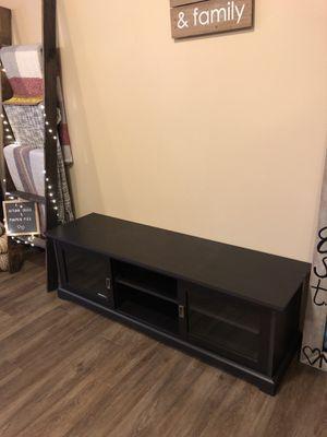 Tv stand for Sale in Granite Falls, WA