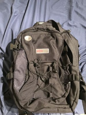 Laptop Backpack for Sale in Redwood City, CA