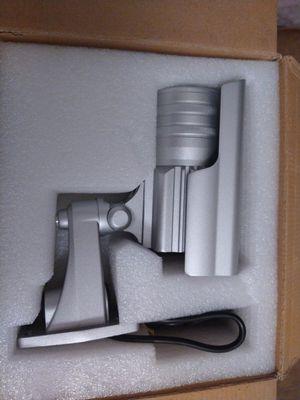 inferred camera for Sale in El Paso, TX