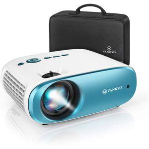 VANKYO Cinemango 100 Mini Video Projector for Sale in Dallas, TX