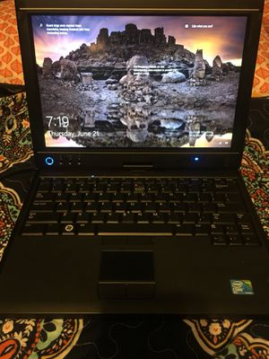 DELL XT2 Laptop Tablet $100 for Sale in Kingsport, TN