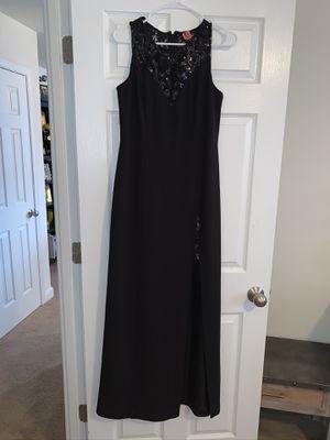 VINCE CAMUTO dress size 8 for Sale in Arlington, VA