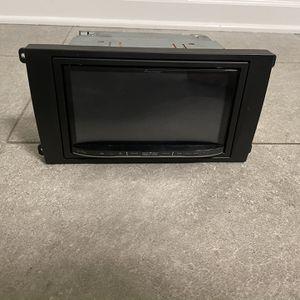 Pioneer Digital Multimedia Receiver for Sale in Easton, PA