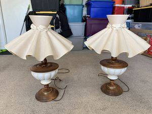 Lamps for Sale in Payson, AZ