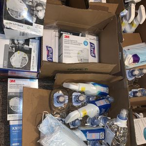 Chemicals for Sale in New Britain, CT