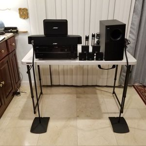 Home Theater System for Sale in San Diego, CA