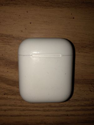 Apple Airpods for Sale in Austin, TX