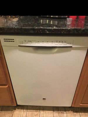 GE Dishwasher for Sale in Solon, OH